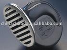 ISO/TS 16949:2002 High quality car air horn