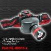 3W CREE LED zooming headlamp