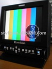 Broadcast HD SD SDI monitors