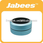 CSR Bluetooth Speaker Car Kit JB901M with DSP-Blue