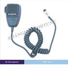 CB Microphone CDM-510