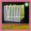 pocket bag filter KLFC-013