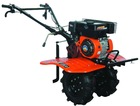 KEYE 4.0 kw gasoline engine farming tillers cultivators