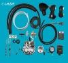 CNG mixer EFI kits