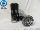 FUsheng air compressor oil filter 91107-012