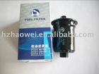Vios auto fuel filters 17801-21030