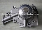 Water pump for SUZUKI CARRY 17400-78880