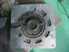 mould making supplier for aluminum die casting