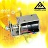 Electronic lock 12VDC
