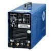 DC Inverter Air Plasma Cutting Machine CUT MMA TIG: Cutter(CUT-40A)