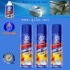 mold cleaning agents