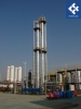reliable and effective Co2 Purify and Liquefy Plant