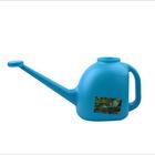 garden plastic Water pot(YH-D6)