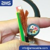 CY YY SY Flexible Control Cable to BS6500
