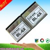 Low price BL-6X mobile phone Battery for NOKIA 8800