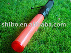 specialed in Baton Light for cars ,good quality,CE, security and protection