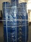PVC Layflat hose assembly
