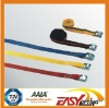 cargo lashing strap belt