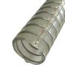 PVC Anti-static Steel Wire Reinforced Hose
