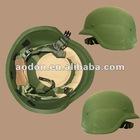 Bullet proof Helmet /Ballistic Helmet/PASGT Helmet