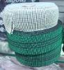 elastic sofa webbing-- Best Price
