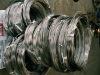 6AL4V titanium alloy wire