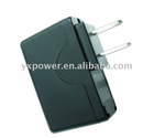 USB power adapter 5V 1A
