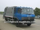bin trucks for sale