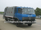 bin trucks for sale