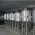 1000L Beer brewing equipment