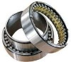 Cylindrical roller bearing NU2336