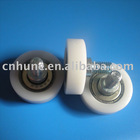 HN series drawer sliding roller