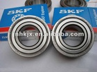All kinds of SKF ball bearing 6205-2z/c3 in ready stock