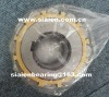 2012 High Precision Eccentric bearing 200752904