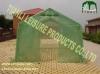 3x4m greenhouse