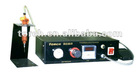 SMD /SMT Solder Dispenser TD2000D