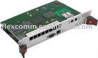 IXP1200 Multi-Service Network Platform device