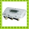 Portable Ultrasonic Machine (M020)