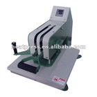 ceramic tile heat press machine HP3805C (CE certificate )large pressure /swing away
