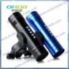 LED high light portable sport mini speaker