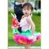 crinolines|petticoats|pettiskirts|cupcake shirt|rosette shirt|pettipants|