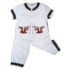 [SUPER DEAL] children's suits,children's garment,children's wear