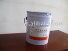 YC186-1 infusion adhesive