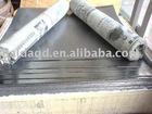 Flexible graphite sheet or paper
