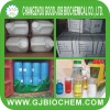 China pesticide supplier of high quality herbicide 41% Glyphosate IPA salt