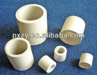 Ceramic raschig ring for drying tower / absorption