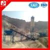 WBZ400 Stabilized Soil Mixing Station