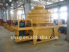 Sand Making Machine (VSI impact crusher) With high capacity