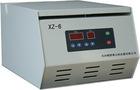 XZ-6 Automatic Balance Chemistry Centrifuge