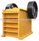 Big capacity 80-200tph Mining Stone Jaw Crusher